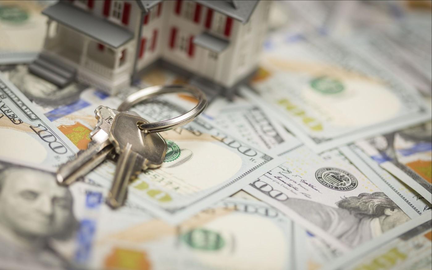 Вопросы аренды и ипотеки квартир