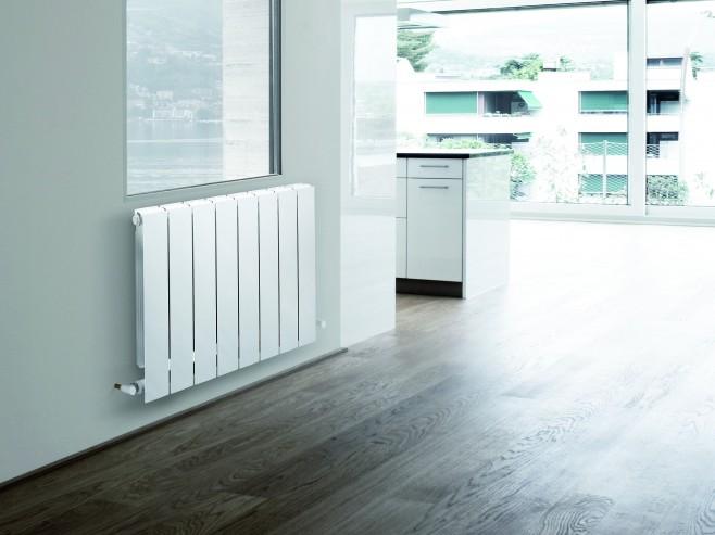 radiatory-v-dome