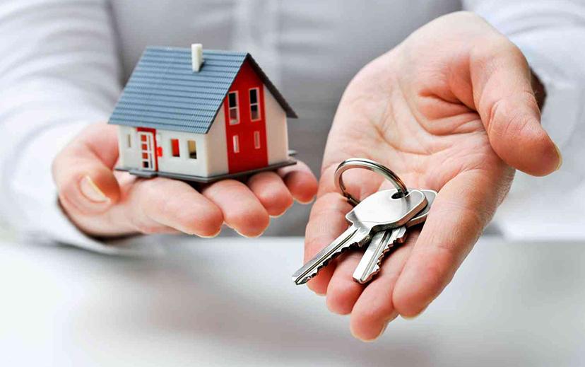 Как выбрать квартиру в Сочи?