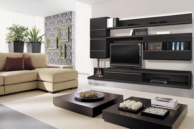 Как снять квартиру и сэкономить на аренде