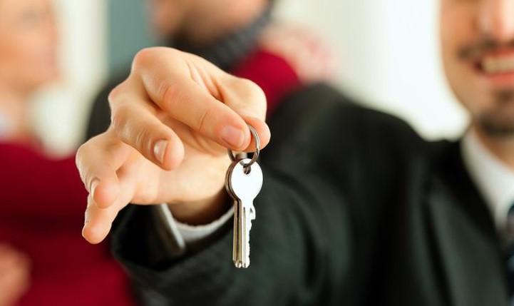 Способы найти клиентов на посуточную аренду квартир